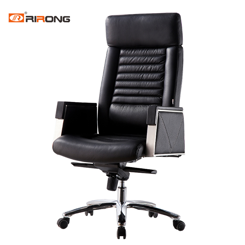 Dk-A880,H880,B880 leather chair
