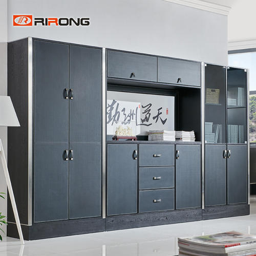 ZunShang Modular office bookcase