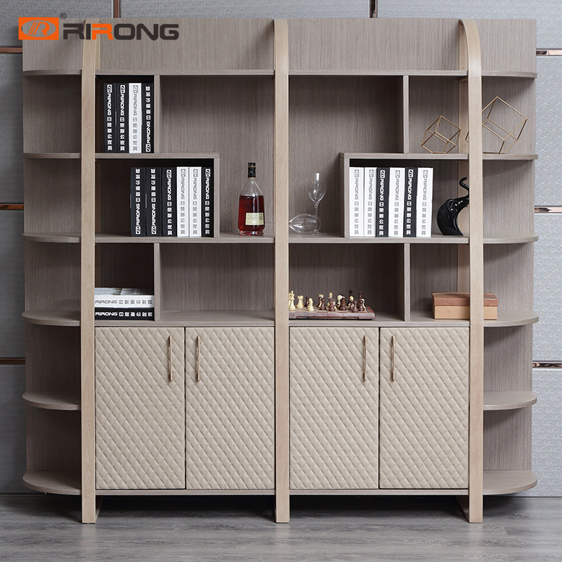 OLS-WOODEN CABINET
