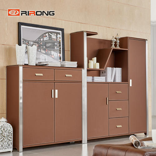 ZhuoYue office storage cabinets