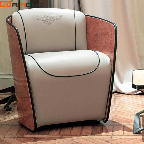 RR-FB18 Living Room Sofa Chair