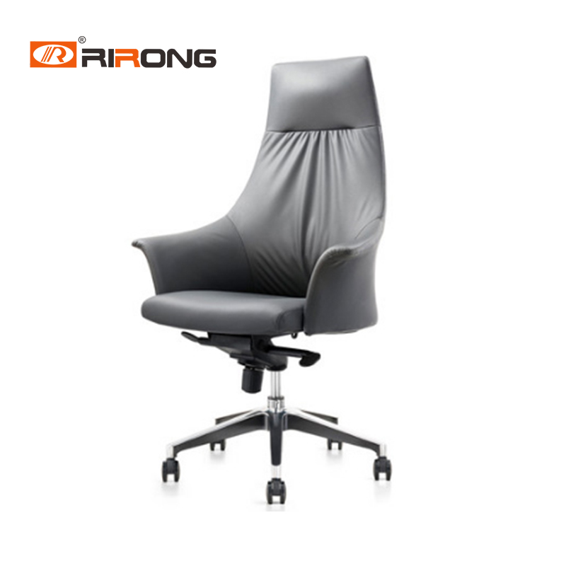 RR-A901 office chair