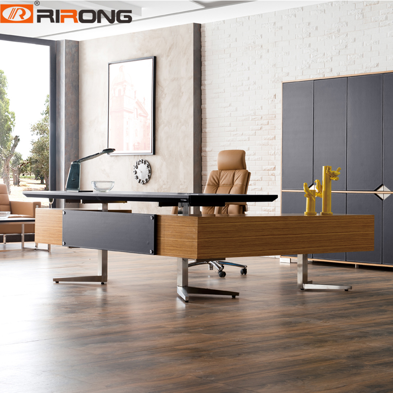 JDZZ Office executive table
