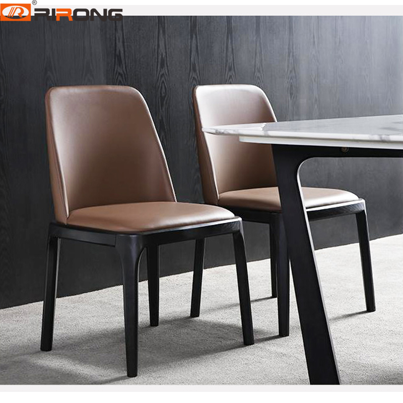 RR-CY-04 Dining Chair