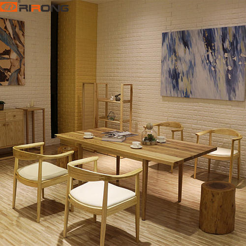 RR-DZRR-CT-01 dining table