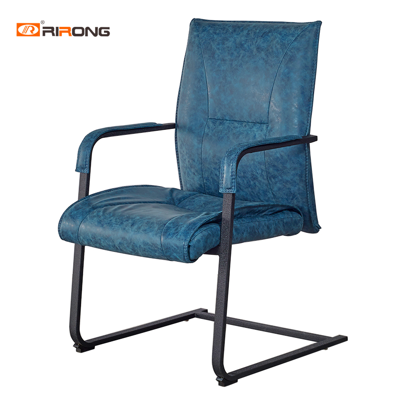 H959 office Customer chair