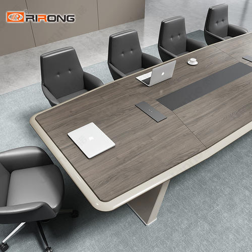 RR-JR-C01-32 Meeting Table
