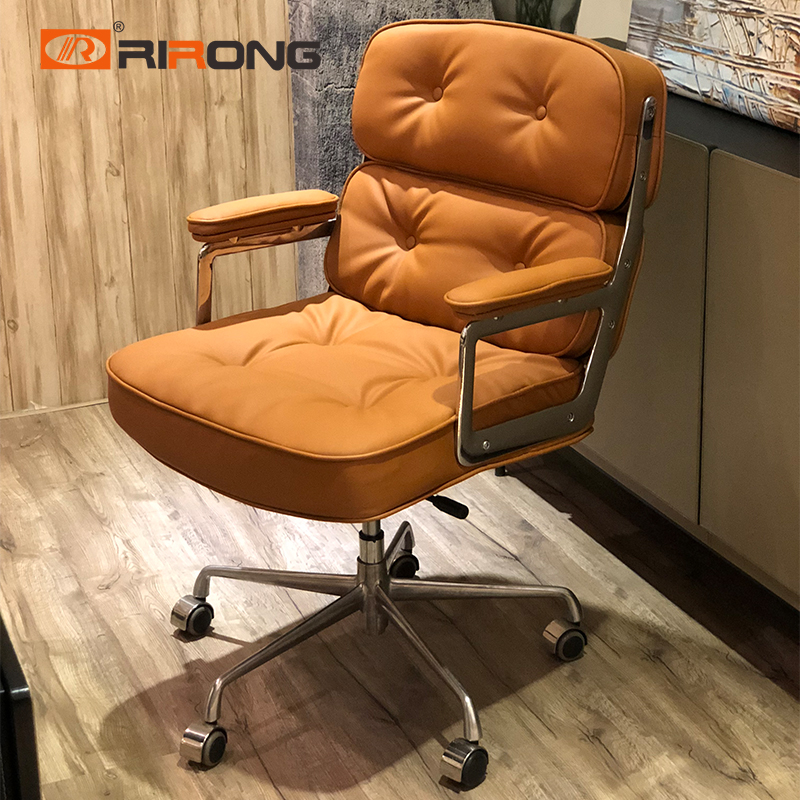 B952 Leather Computer chair