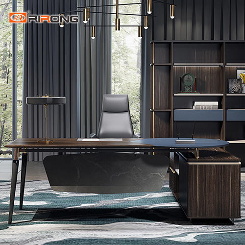RR-KD003 modern office desk
