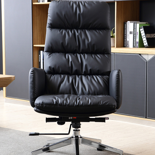 RR-A982-modern desk chair