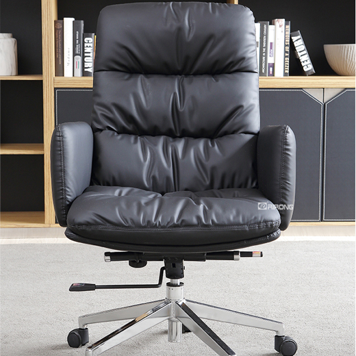 RR-B982-modern desk chair