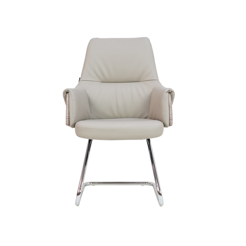 H969 office visitor chair