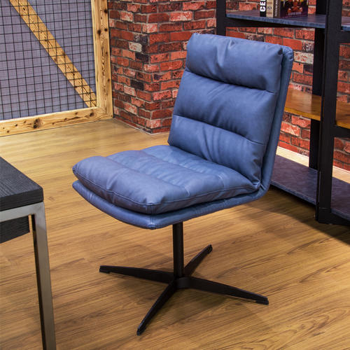 RR-B922 contemporary Computer Chair