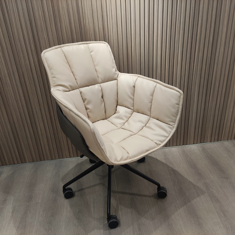 RR-B990 Home office Swivel Chair