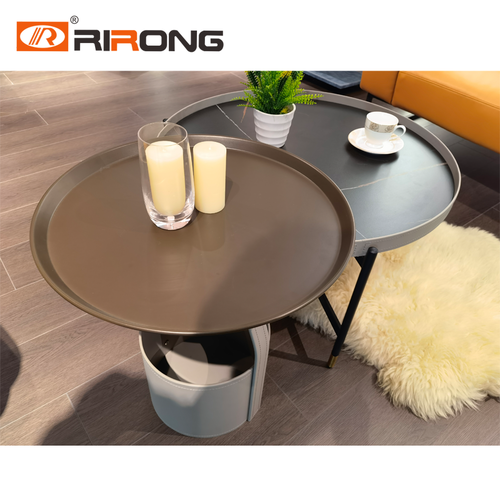 RR-808 809-Coffee table