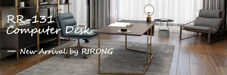 Study Table New Arrival By RIRONG
