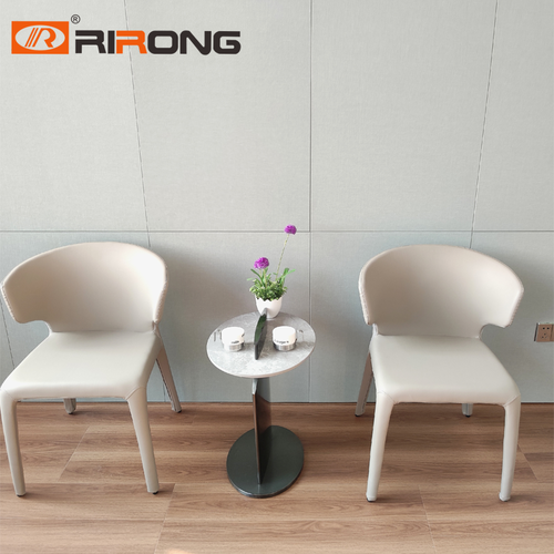 RR-511 Dining Chair