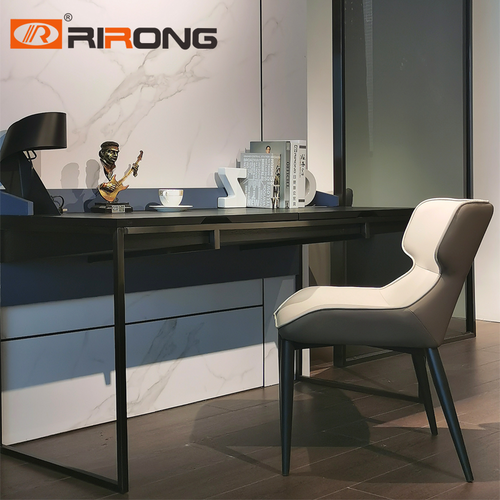RR-917 Dining Chair
