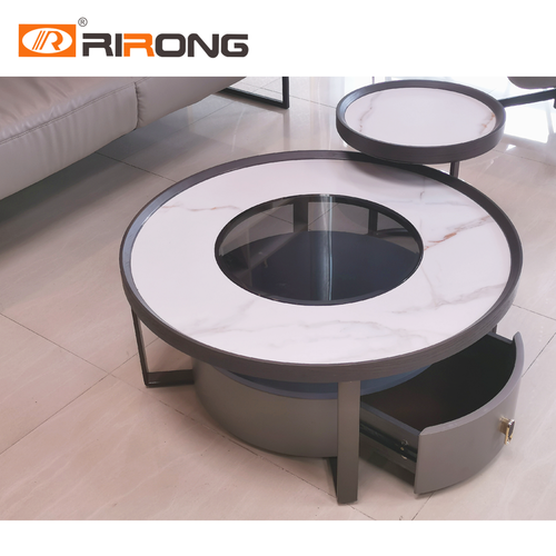 RR-2056 Coffee table
