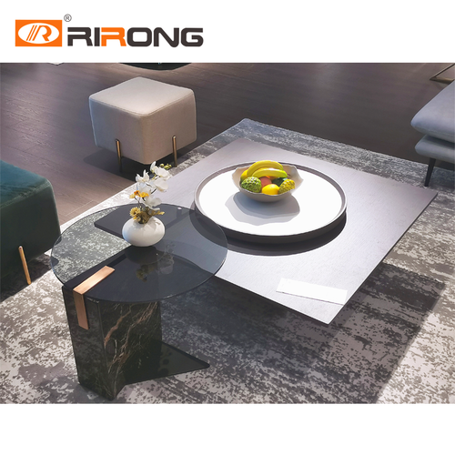 RR-2039 Coffee table