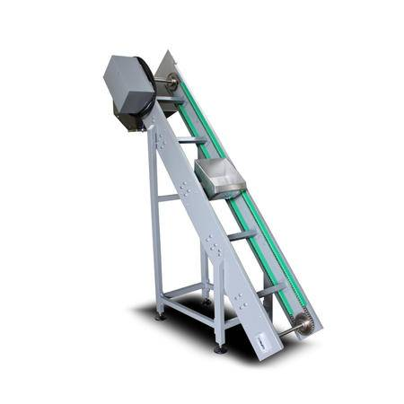 China Vertical Lift Conveyor Manufacturer