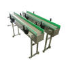 POM Belt Conveyor for Bottles