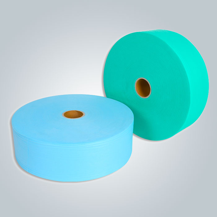 Medical Non Woven Fabric