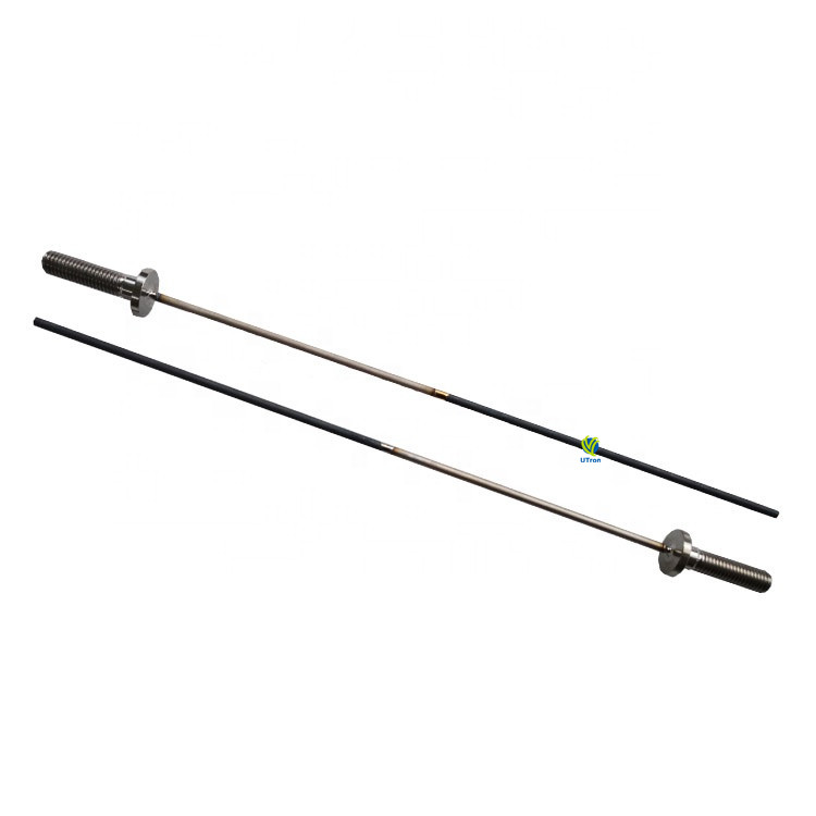 Powered Titanium Water Heater Anode Rod