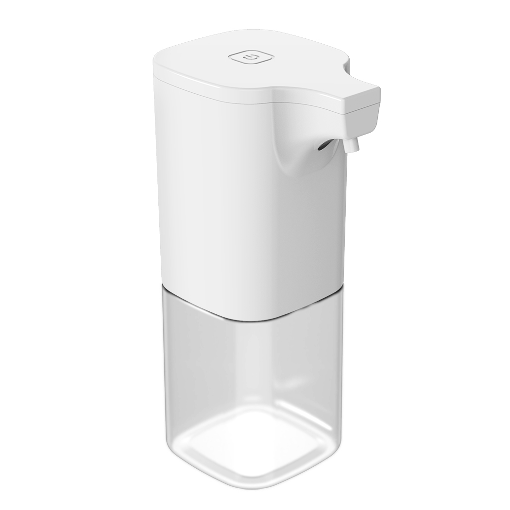 Automatic spray soap dispenser YJ-3