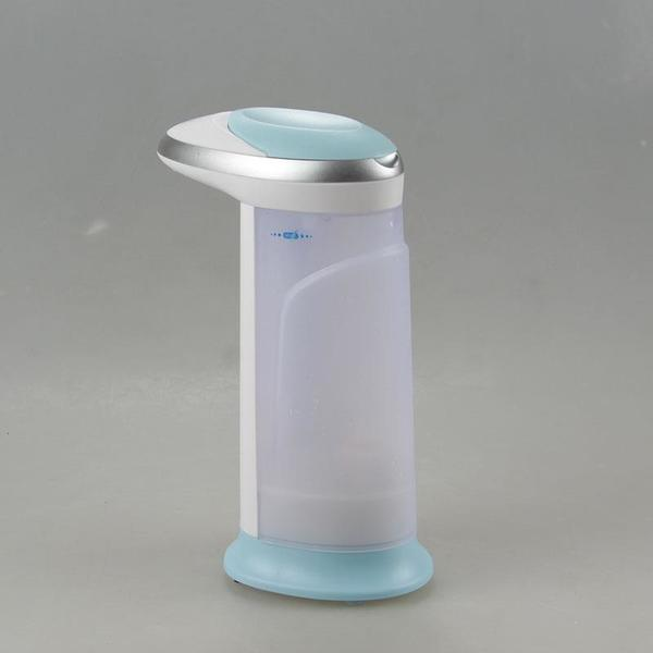 automatic sanitizer dispenser AD08