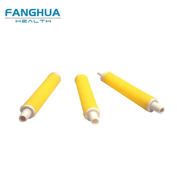 liquid punch soap bag valve pump nozzle nipple