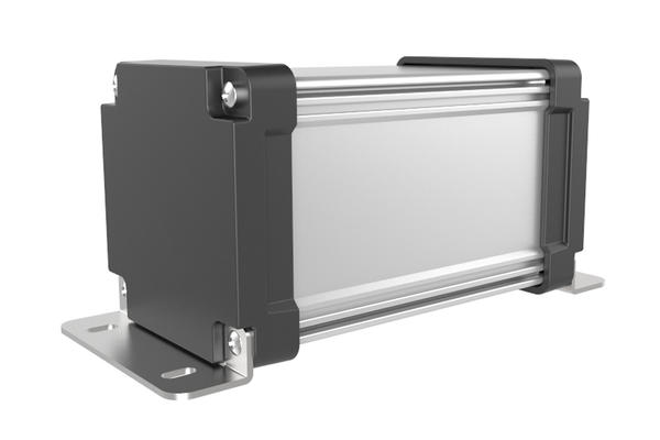 List of Some of the Most Important Types of Using Metal Enclosures