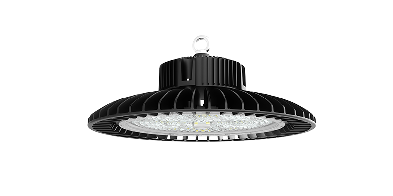 METIS LED High Bay