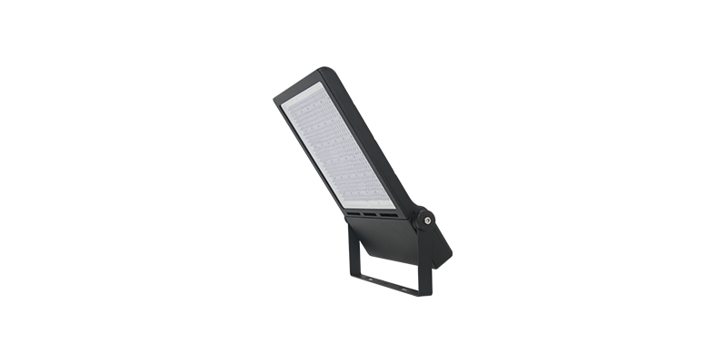 MAGIC LED Flood Light