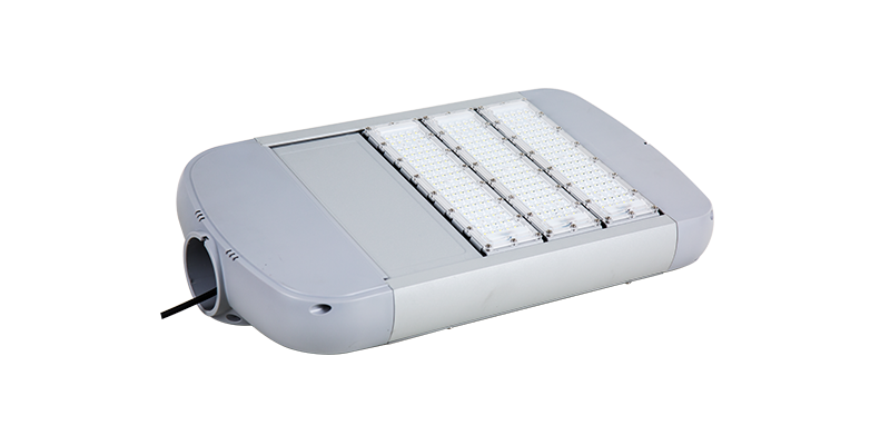 HYLAS LED Street Light