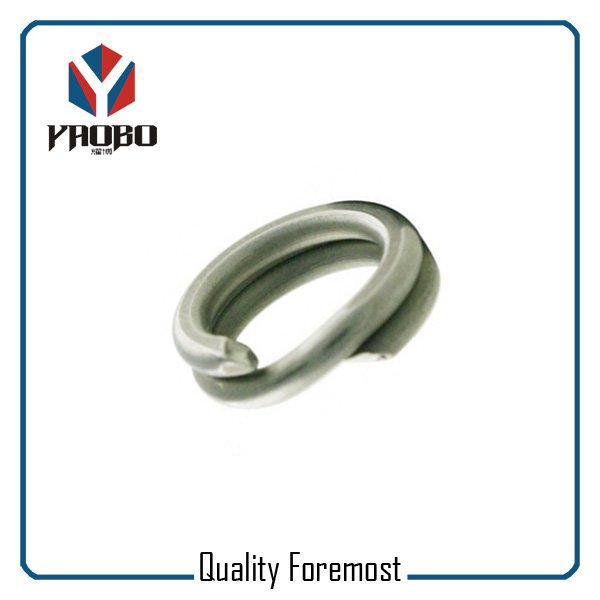 26mm Heavy Duty Double Ring