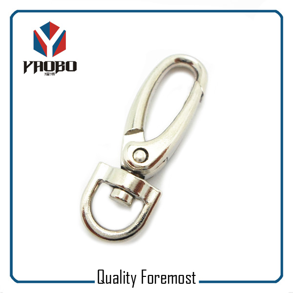 10mm Lanyard Clasp Snap Hook