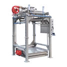 Bulk Bag Packer