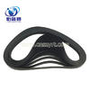 ATM Parts Rubber V Module Flat belt