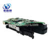 ATM Machine Parts Wincor 285 Card Reader 1750208512