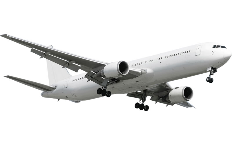 FIC-Logistics: Air freight from China to USA, Fic is the