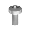 Pozi Slot Machine Screw