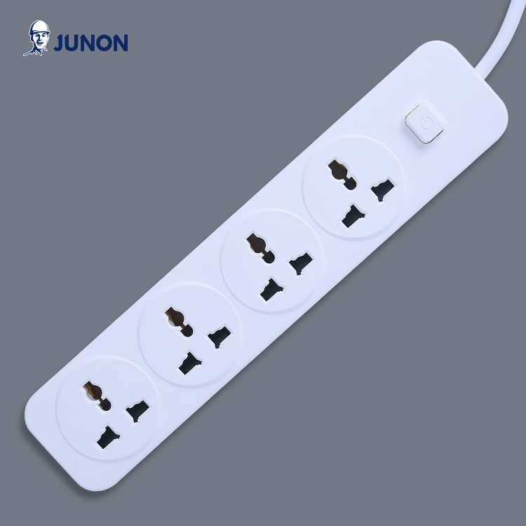 Electrical Socket Extension