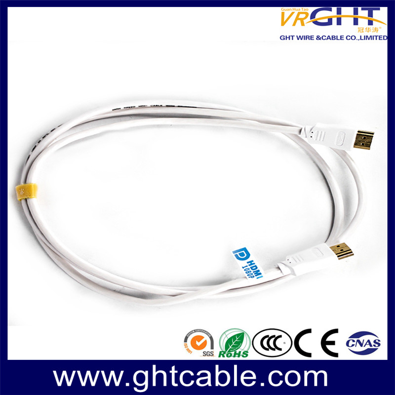 HDMI 1.4V D005 HDTV Cable