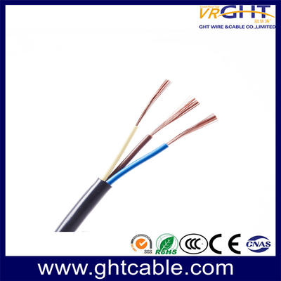 Flexible Cable/Security Cable/Alarm Cable/RV Cable (1*1.5mmsq)