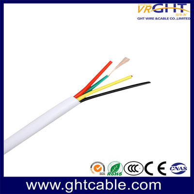 Security Control Cable