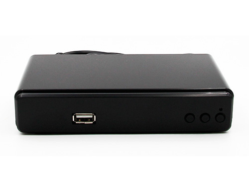 JUNUO h 264 pvr dvb t2 compatible with dvb t?imageView2/1/w/400/h/300/q/80