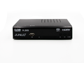 dvb t2 set top box germany