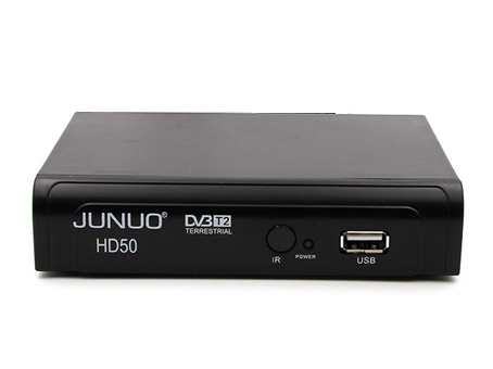 Junuo Factory  Hd Set Top Box Dvb T2 with Youtube?imageView2/1/w/400/h/300/q/80