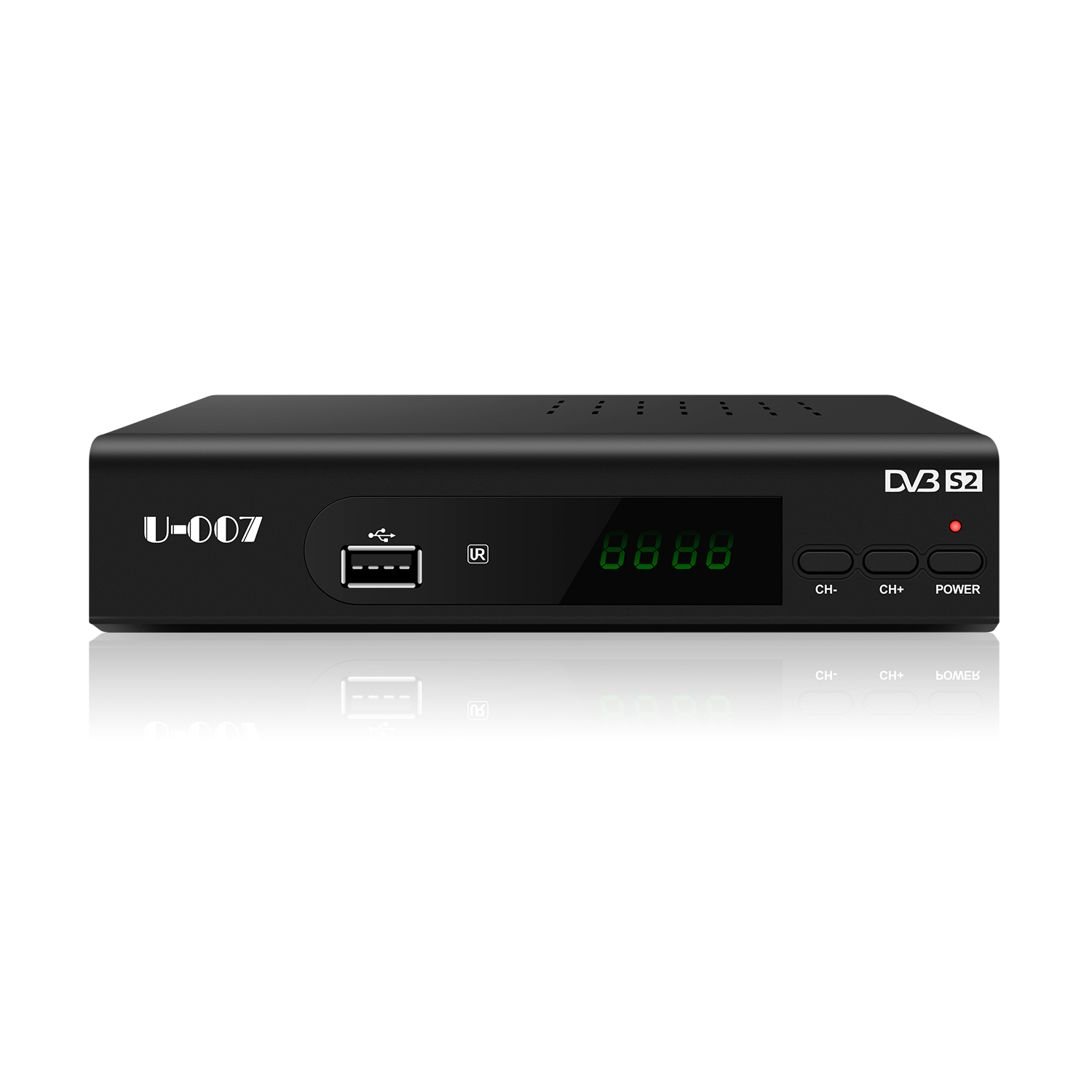 JUNUO full hd free channal digital satellite receiver no dish?imageView2/1/w/400/h/300/q/80
